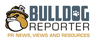 BulldogReporter-logo.png