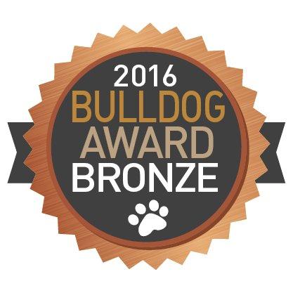 Bulldogawards-badge-bronze-2016.jpg