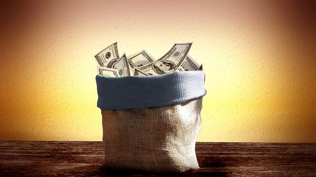 Money_bag.jpg
