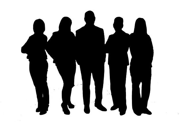 Team_silhouettes.jpg