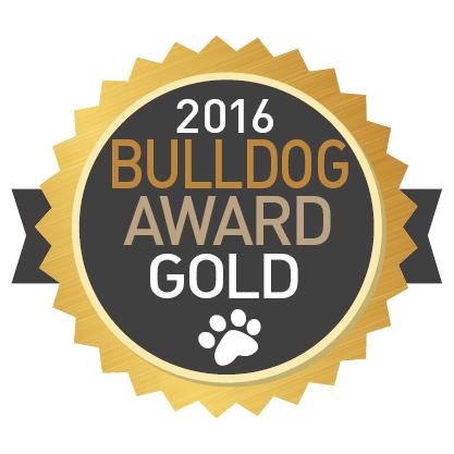 bulldogawards-badge-gold-large.png