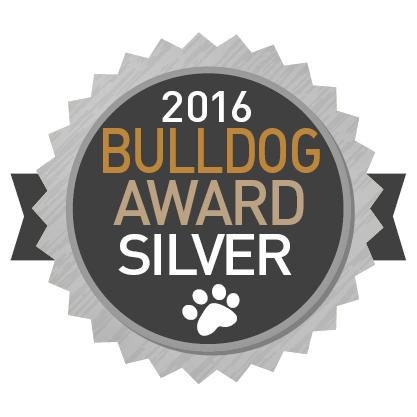 bulldogawards-badge-silver-large.png