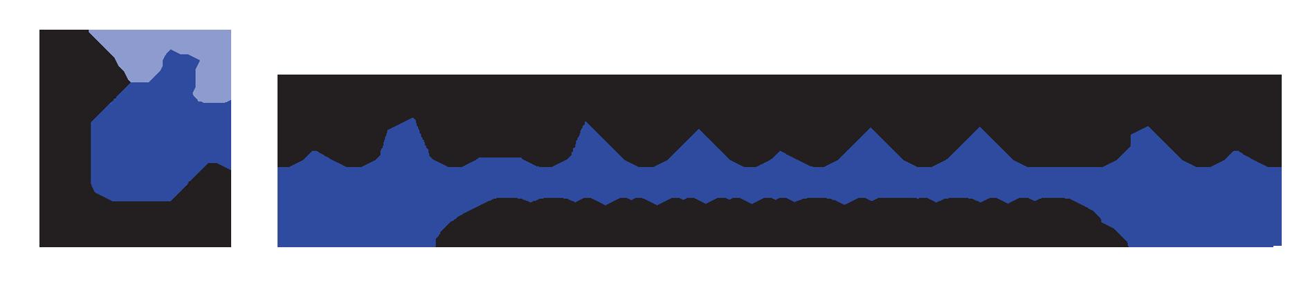 Rainier Communications | Technology Public Relations