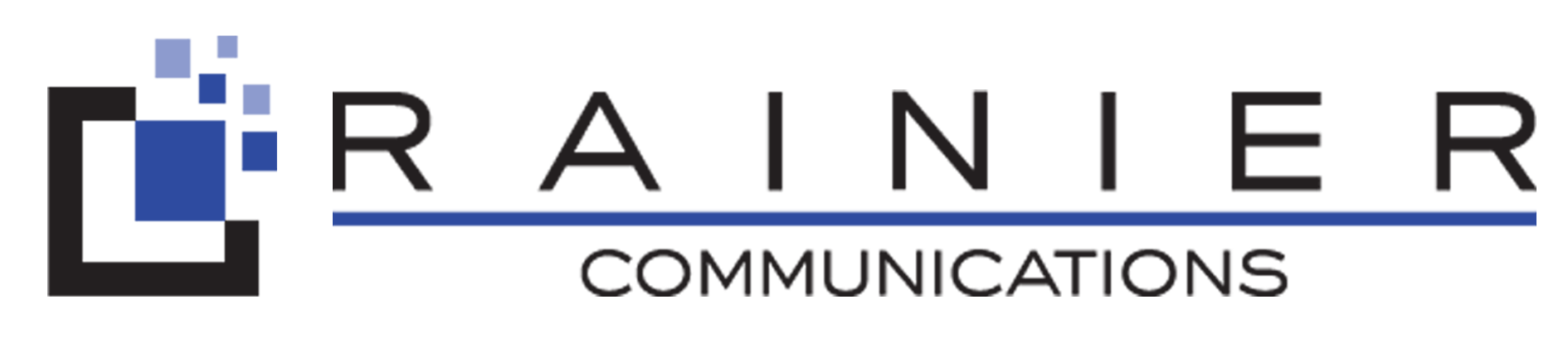 Rainier Communications | Technology Public Relations