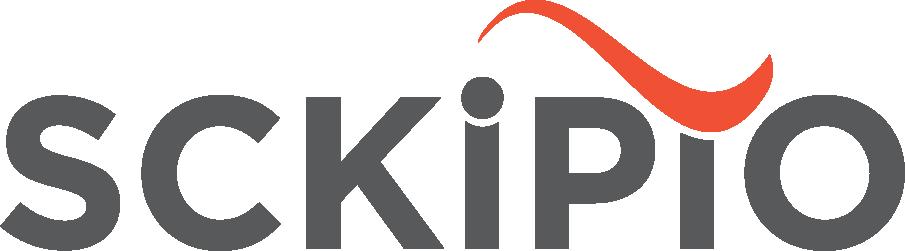 sckipio_logo