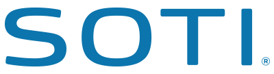 soti_logo_registered_blue_thumb