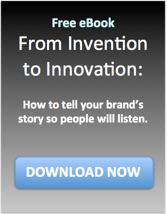 From Invention to Innovation eBook