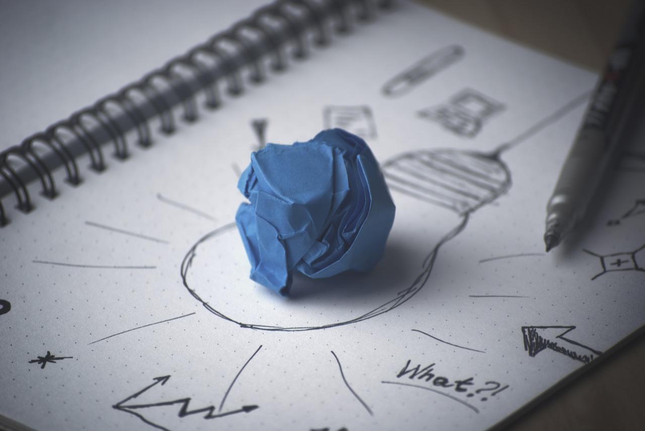 content_idea_brainstorm