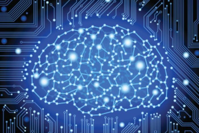 artificial-intelligence-elon-musk-hawking-100689322-large.3x2